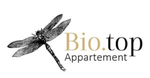 Bio.top Appartments