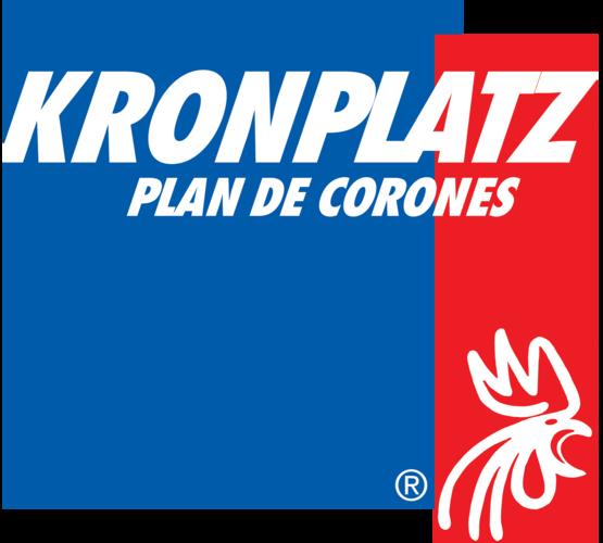 dekronplatzitplan-de-coronesenplan-de-corones